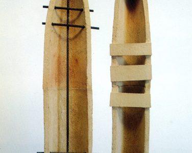 Sem título, 1995
