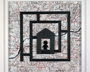 Labirinto, 2005