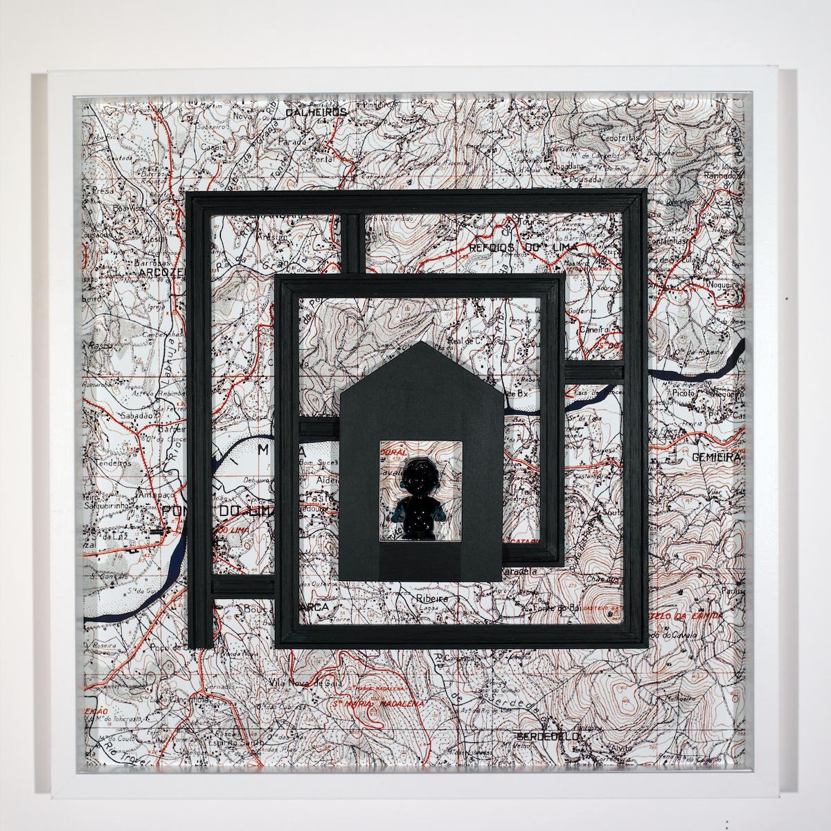 Labyrinth, 2005