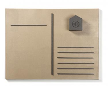Postal II, 2015