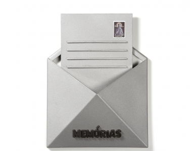 Memórias, 2007